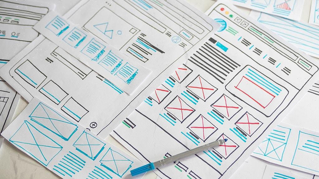 Good Design Leads to Strong Consumer Interaction_inkmark-studio-san-antonio-web-design