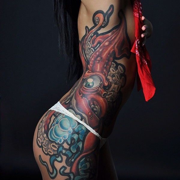 Vulgar Quotes Wallpapers 101 Sexy Hip Tattoo Designs You Wish You Had