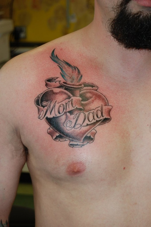 Best Tattoo For Men Small