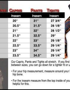 Capristightspantsg also size chart rh inknburn