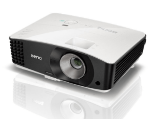 BenQ Projector Buying Guide 2018 | Best BenQ Projectors 2018