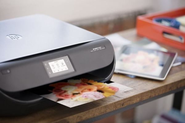 Best HP Wireless Printer
