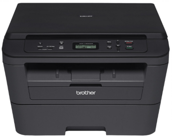 Brother DCPL2520DW