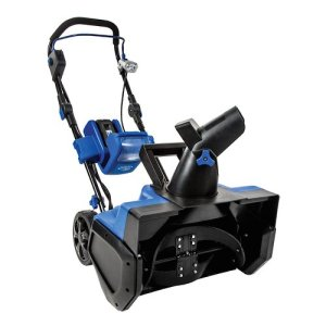 Best Snow Blowers Reviews of 2018 - Buying Guide