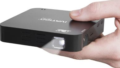 Best Mini Projectors