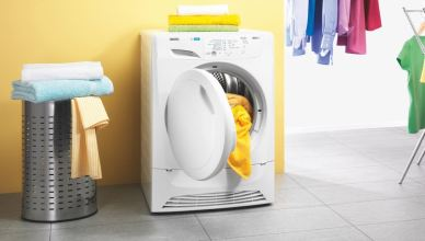Best Tumble Dryer