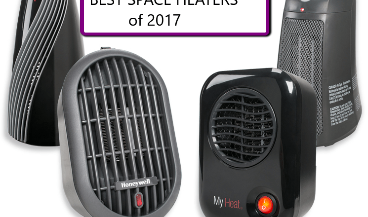 Best Space Heaters