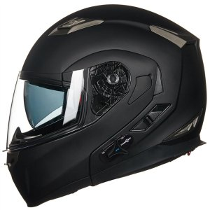 ILM Bluetooth Helmet