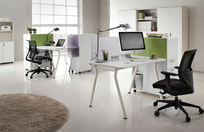 executive-office-chairs-