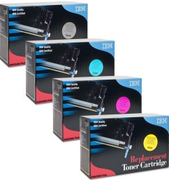 ultimate ibm cartridges for hp 649x 648a cmyk multipack high capacity toner cartridges tg95p6550 tg95p6551 tg95p6553 tg95p6552 ink n toner uk  [ 1000 x 1000 Pixel ]