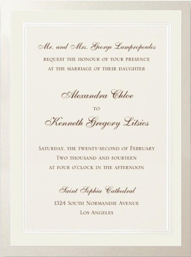 bespoke wedding invites ireland - 28 images - claddagh celtic ...