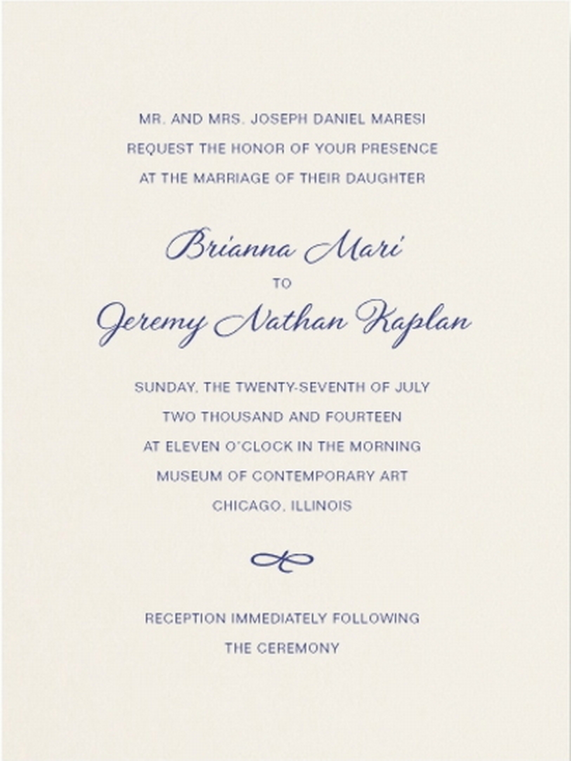 Wedding Invitations Ireland Amp Wedding Stationery Unique