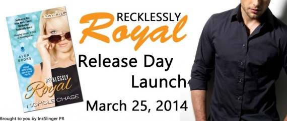 RecklesslyRoyal RDL Banner