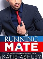Running Mate cover
