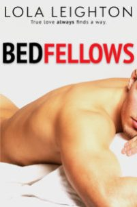 Bedfellows cover