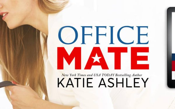 Office Mate banner
