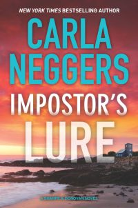 Impostor's Lure cover