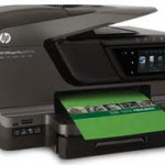 AFFORDABLE INKJET PRINTER FOR A $300 BUDGET