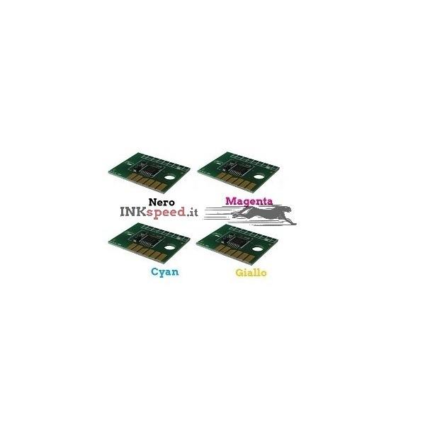 chip mimaki one time chip 440 ML PER MIMAKI JV3, JV5 SS2
