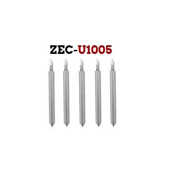 Lama di Ricambio Roland ZEC-U1005