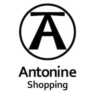 Antonine Shopping Centre
