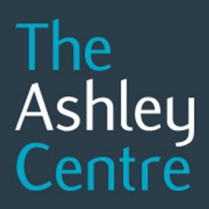 The Ashley Centre