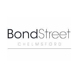 Bond Street Chelmsford