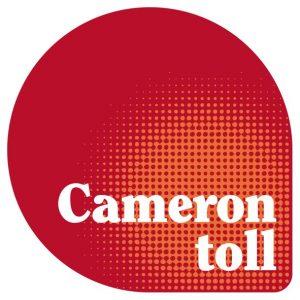 Cameron Toll