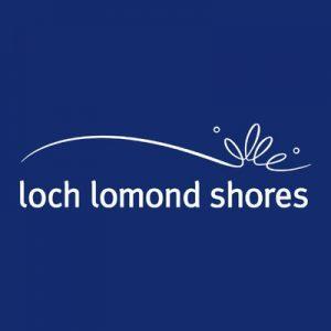 Loch Lomond Shores