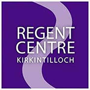 Regent Centre