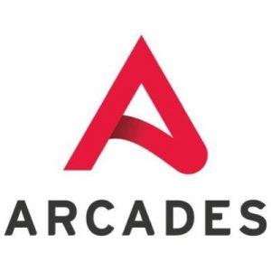 The Arcades