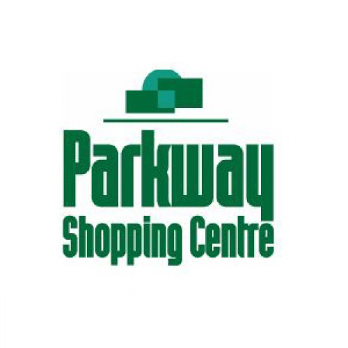 Parkway Shopping Centre