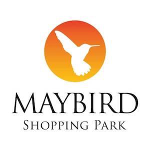 Maybird Shopping Park