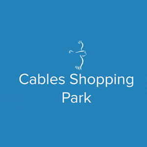 Cables Shopping Centre