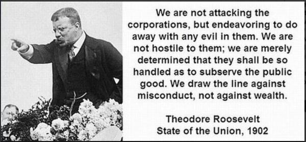 unions5