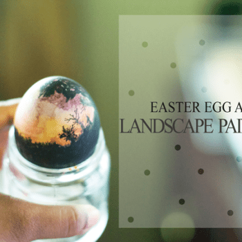 waster-egg-landscape-painting