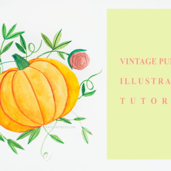 vintage-pumpkin-illustration-tutorial-by-inkstruck