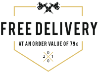 Free delivery tattoo clothing