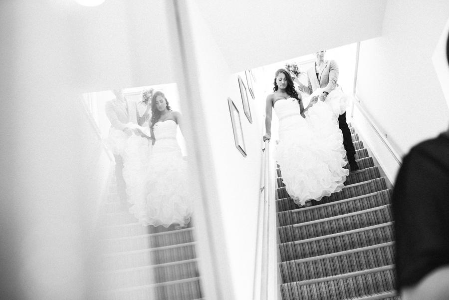 new-jersey-nj-new-york-city-nyc-boston-destination-wedding-photographer-inku-photography0007