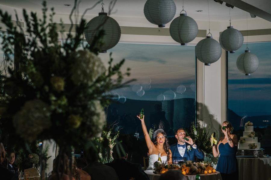 new-jersey-nj-new-york-city-nyc-boston-destination-wedding-photographer-inku-photography0014