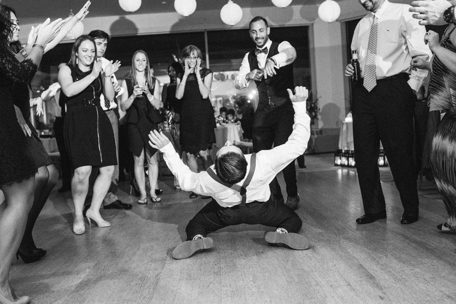 new-jersey-nj-new-york-city-nyc-boston-destination-wedding-photographer-inku-photography0015
