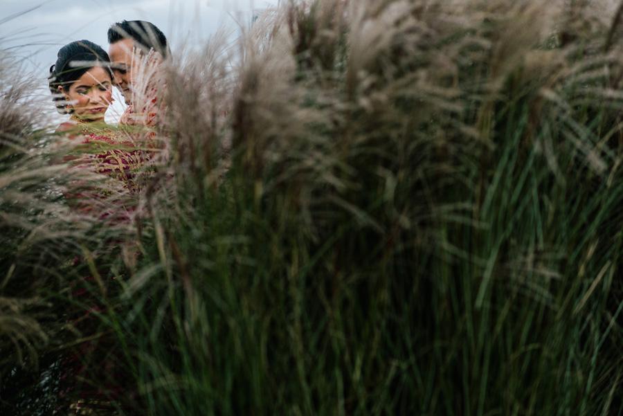 new-jersey-nj-new-york-city-nyc-boston-destination-wedding-photographer-inku-photography0022