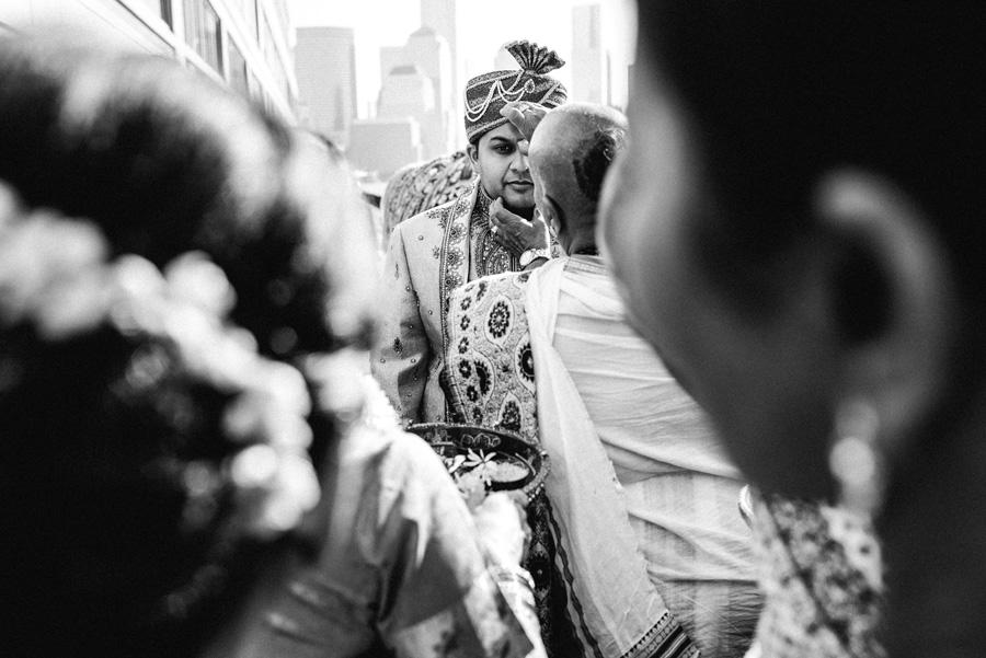 new-jersey-nj-new-york-city-nyc-boston-destination-wedding-photographer-inku-photography0032