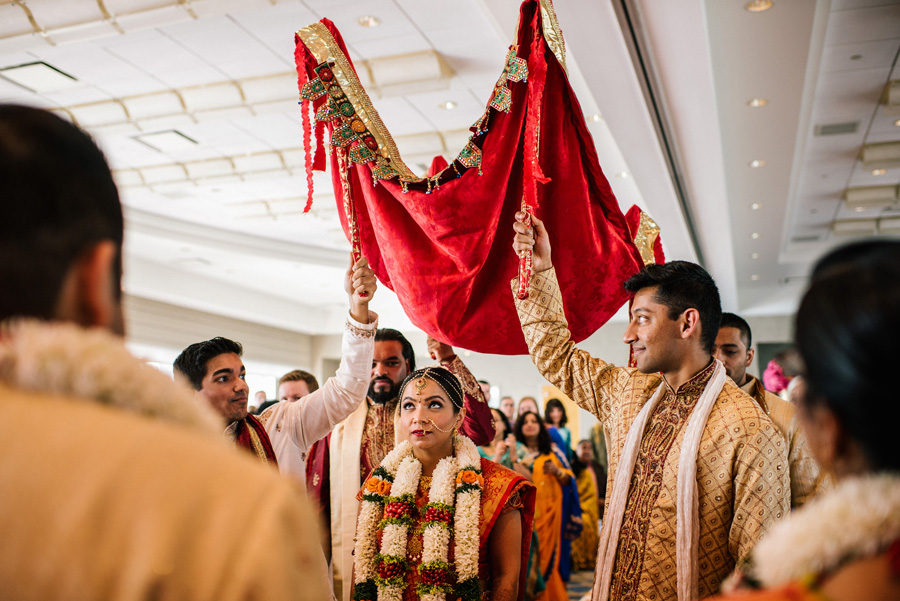 new-jersey-nj-new-york-city-nyc-boston-destination-wedding-photographer-inku-photography0033