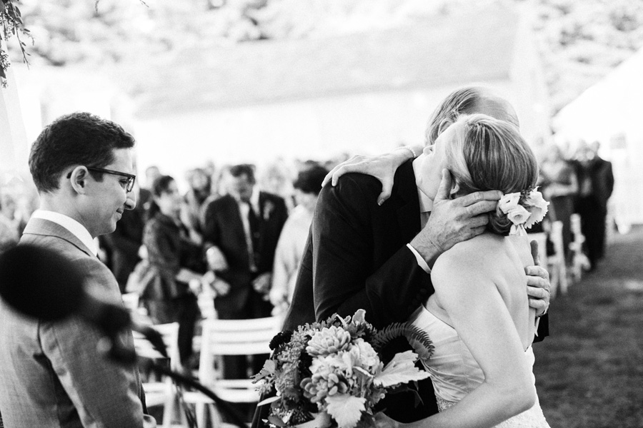 new-jersey-nj-new-york-city-nyc-boston-destination-wedding-photographer-pennsylvania-pa-philadelphia-philly-poconos-inku-photography-0084