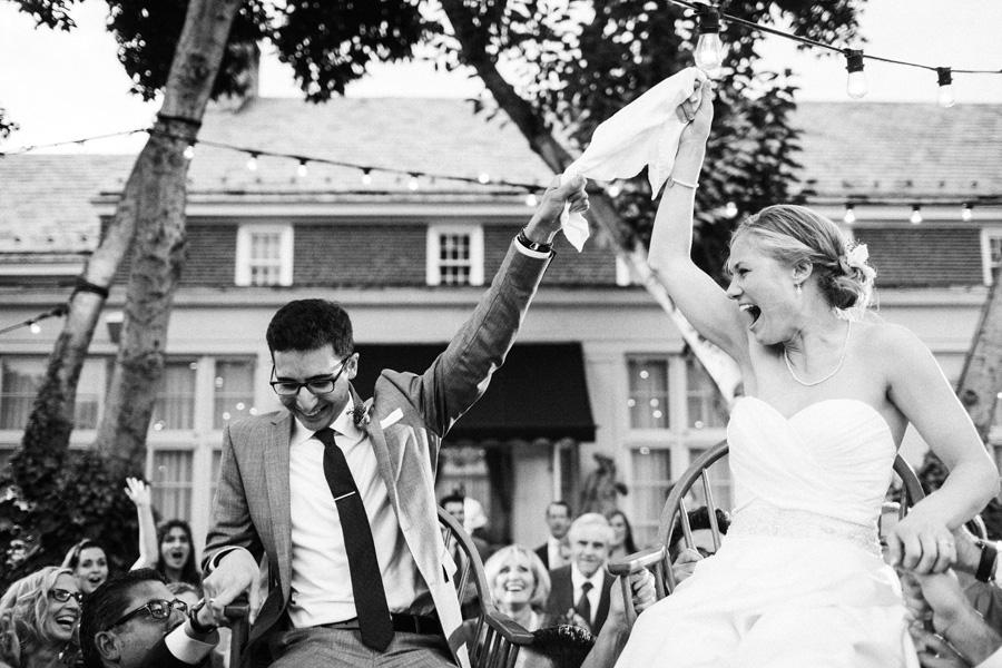 new-jersey-nj-new-york-city-nyc-boston-destination-wedding-photographer-pennsylvania-pa-philadelphia-philly-poconos-inku-photography-0094