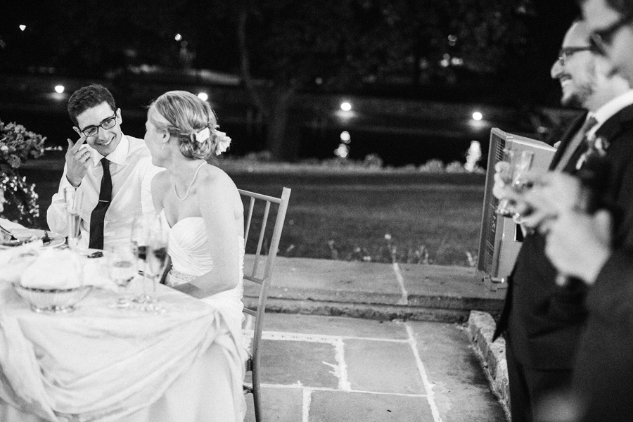 new-jersey-nj-new-york-city-nyc-boston-destination-wedding-photographer-pennsylvania-pa-philadelphia-philly-poconos-inku-photography-0096