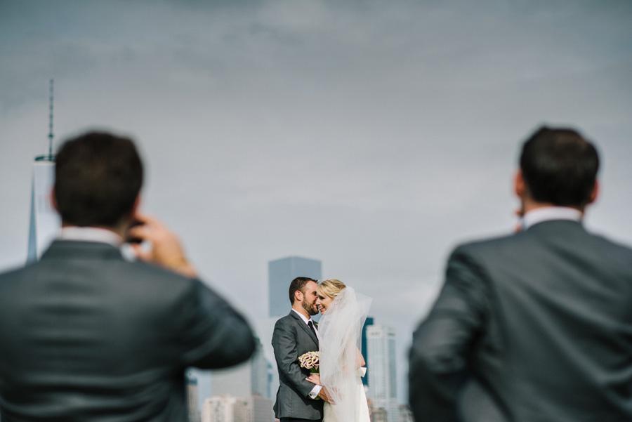 new-jersey-nj-new-york-city-nyc-boston-destination-wedding-photographer-pennsylvania-pa-philadelphia-philly-poconos-inku-photography-0108