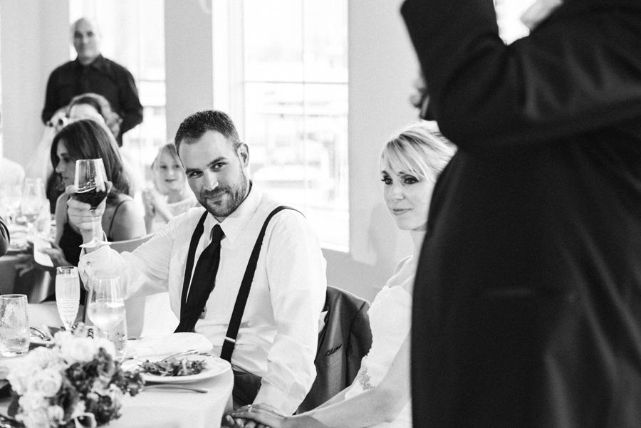 new-jersey-nj-new-york-city-nyc-boston-destination-wedding-photographer-pennsylvania-pa-philadelphia-philly-poconos-inku-photography-0111