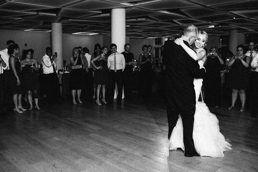 new-jersey-nj-new-york-city-nyc-boston-destination-wedding-photographer-pennsylvania-pa-philadelphia-philly-poconos-inku-photography-0114